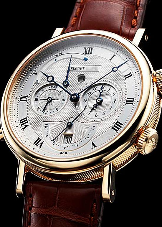 часы. Купить швейцарские часы б у