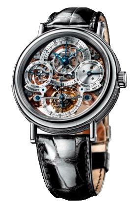 a7c4d357b85b Скупка (выкуп) элитных часов в Москве, продать швейцарские б у часы ...